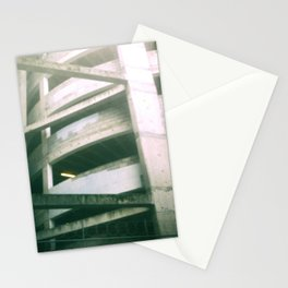 Opus Stationery Cards