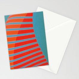 Glória Stationery Cards