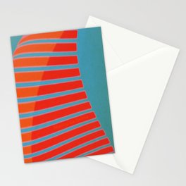 Glória Stationery Cards