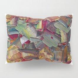 Yabba Pillow Sham