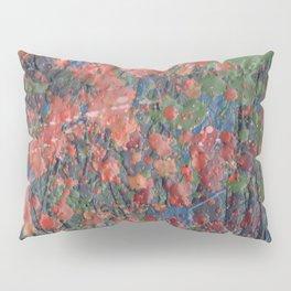Autumn 11 Pillow Sham