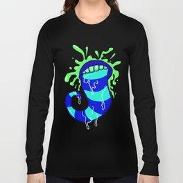 Shlorp Long Sleeve T-shirt
