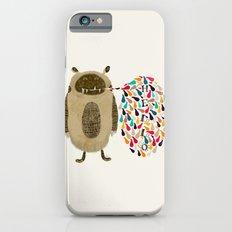 hello critter iPhone 6 Slim Case