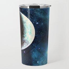 Moonbeam Travel Mug