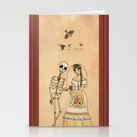 wedding Stationery Cards featuring wedding by Andreea Iuliana