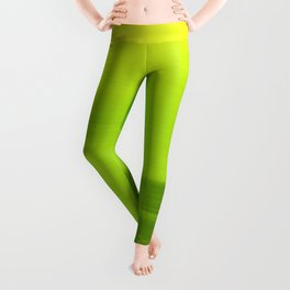 """Abstract Lake Porstroke (Pattern)"" Leggings"