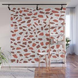 Terrazzo AFE_T2019_S7_4 Wall Mural