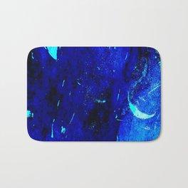Digital Abstraction 004 Bath Mat