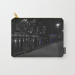Travel: Southgate, Australia Carry-All Pouch