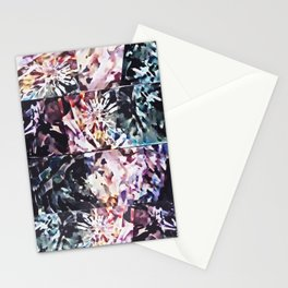 Lily Pond Stationery Cards