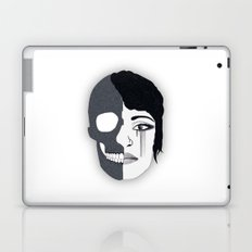 V001 Laptop & iPad Skin