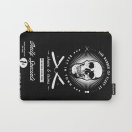 daily specials Carry-All Pouch