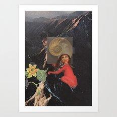 170. Art Print