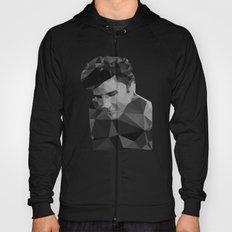 Elvis Presley - Digital Triangulation Hoody
