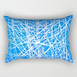 Intranet Rectangular Pillow