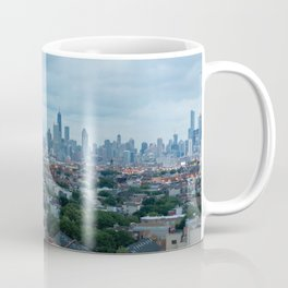 Chicago from The Robey Coffee Mug