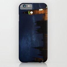 Big Ben iPhone 6s Slim Case