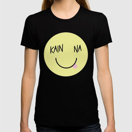 Kain Na T-shirt