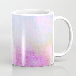 Mixed Feelings Watercolor Art V2 #society6 #decor #style Coffee Mug