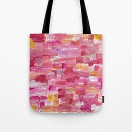 Shades of Life Tote Bag