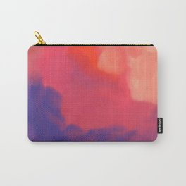 RCA 01 Carry-All Pouch