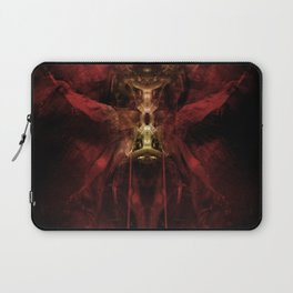Thanatos: Prelude IV Laptop Sleeve