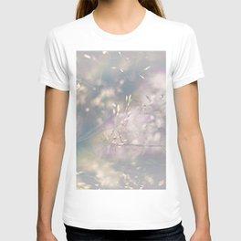 Summer #1 T-shirt
