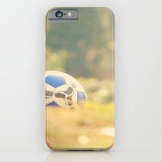 ¿Jugamos? Slim Case iPhone 6s