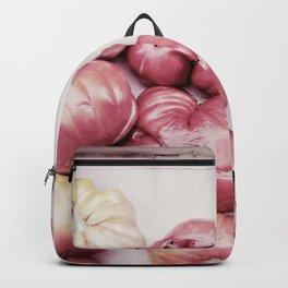 BEEF-TOMATO Backpack