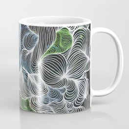 Steam Machine Coffee Mug