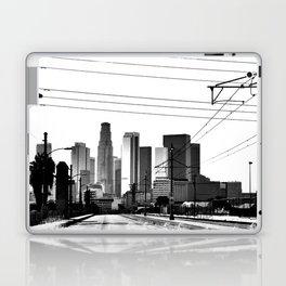 Love Angeles Laptop & iPad Skin
