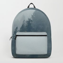COOL MORNING Backpack