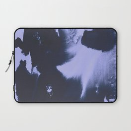Gimme the Shivers Laptop Sleeve