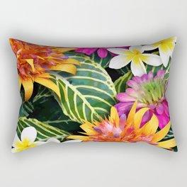 Frieda Rectangular Pillow