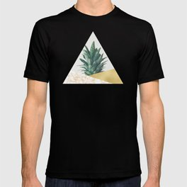 Pineapple Dip VII T-shirt