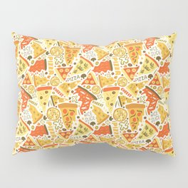 Nice Slice Pillow Sham