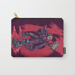 TGIF13  Carry-All Pouch