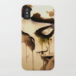 45701 iPhone Case