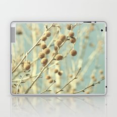 VINTAGE NATURE I Laptop & iPad Skin