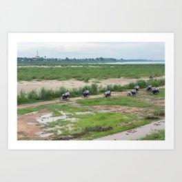 bbc712028c8a5 Vientiane Art Prints