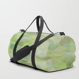 Chasing Dreams Duffle Bag
