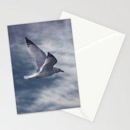 Jonathan Livingston Seagull Stationery Cards