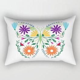 Mariposa Rectangular Pillow