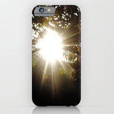 The Light Slim Case iPhone 6s