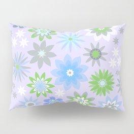 Daisy loo Pillow Sham