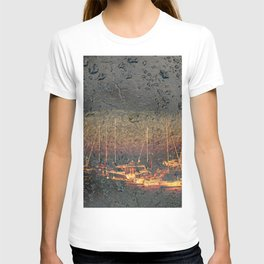 Colors of Germany T-shirt