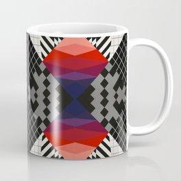 Glitch #1 Coffee Mug