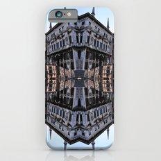 VENICE SEA iPhone 6s Slim Case