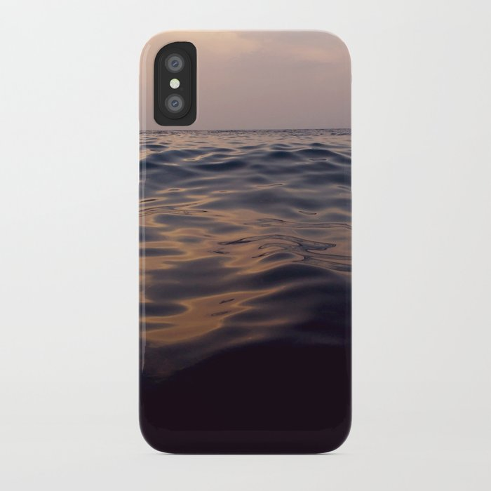 How Long iPhone Case