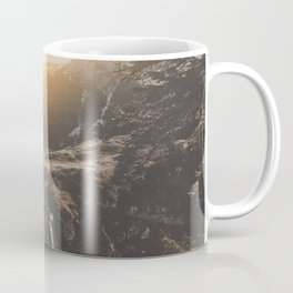 Is this real landscape photography Coffee Mug